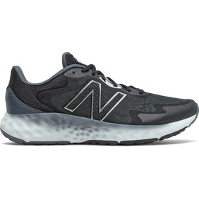 New Balance Evoz Running Shoes Men black